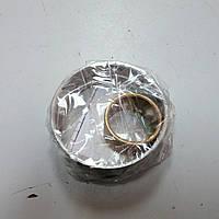 Втулки привода масляного насоса ВАЗ-2101 ремонтный
