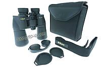 Бинокль Nikon Aculon 10x50 CF
