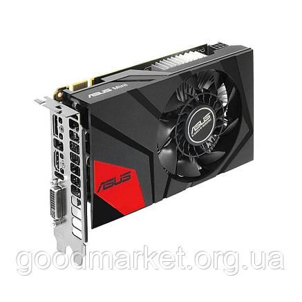 Видеокарта ASUS GTX950-M-2GD5, фото 2
