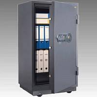 Огнестойкий сейф FRS - 133 KL