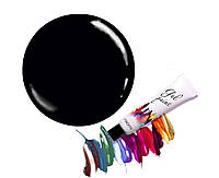 Гель-паста Naomi Gel Paint 21 Black, 10 г.