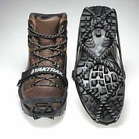 Накладка на обувь YakTrax Pro, фото 1