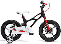 "Детский велосипед RoyalBaby 16"" Space Shuttle"