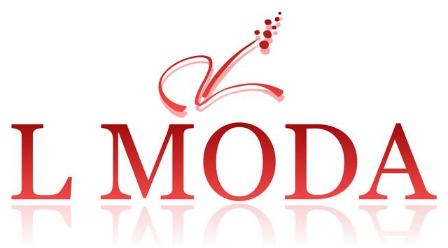 http://l-moda.com.ua/g12656578-zhenkie-sportivnye-kostyumy