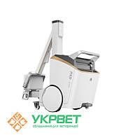 Палатный рентген PX-2000