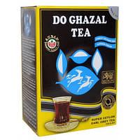 Чай черный среднелистовой AKBAR Earl Grey 500г
