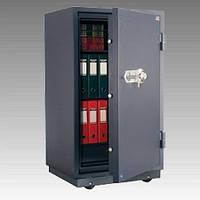 Огнестойкий сейф FRS - 120 СН
