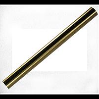 Труба гладкая Ø25 мм  1.6 метра