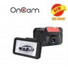 Видеорегистратор Carcam T617 Full HD,1920x1080 30к.с