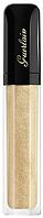 GUERLAIN Блеск для губ Gloss d'Enfer № 400 Gold tchlack (тестер)