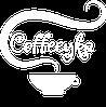 Интернет-магазин Coffeeyka