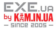 EXE.ua by kam.in.ua, Интернет-магазин