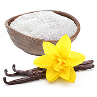 Ваниль и ванилин — польза и вред