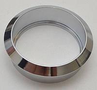 Кольцо Apecs для утапливания накладной броненакладки APC-55/8 CR (хром)