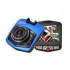 Видеорегистратор Carcam C900