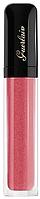 GUERLAIN Блеск для губ Gloss d'Enfer № 465 Bubble Gum (тестер)