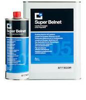 Промывочная жидкость с высокой скоростью испарения Errecom Super Belnet TR1030.01, фото 1
