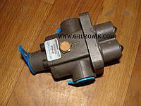 Клапан переключения делителя КПП Howo, FAW CA3252, Foton AC3251/2