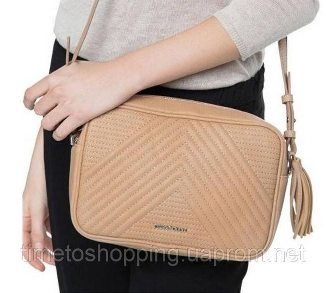 Удобная сумочка - клатч Mango Touch. Уценка!