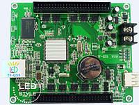 Контроллер TF-QS5