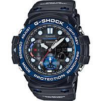 Часы Casio G-Shock GN-1000B-1AER Gulfmaster