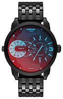 Чоловічі годинники DIESEL DZ7340