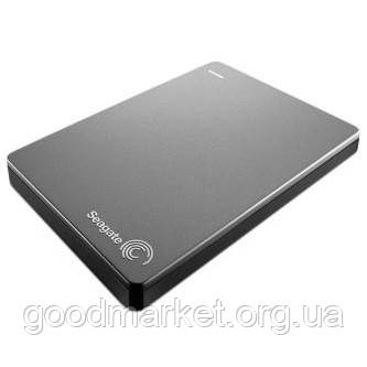 Жесткий диск Seagate Backup Plus Portable STDR1000201