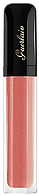 GUERLAIN Блеск для губ Gloss d'Enfer № 462 Rosy Bang (тестер)