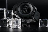 Часы наручные Skmei 1142 Black