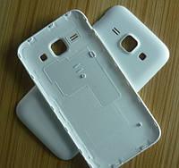 Корпус(задняя крышка) Samsung J2  белая