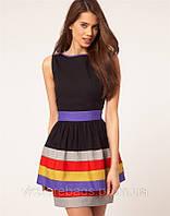 Женские платья Karen Millen Beige Strap