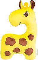 Детский подголовник Жираф, Тигрес