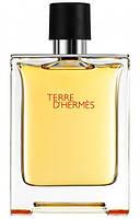 Оригинал Гермес Терре Де Гермес 200ml edt Hermes Terre D'Hermes