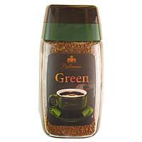 Растворимый кофе Bellarom Green