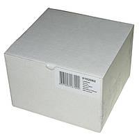 Бумага для струйных принтеров глянцевая Lomond 230 г/м, 10х15, 500л.