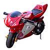 Детский мотоцикл Profi