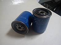 Фильтр очистки масла М-019 (ФМ009-1012005)