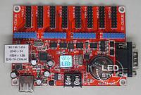 Контроллер TF-C6NUR