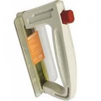 Рукоятка для знімання плавкої вставки РС-1