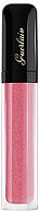 GUERLAIN Блеск для губ Gloss d'Enfer № 464 Guimauve Vlop (тестер)