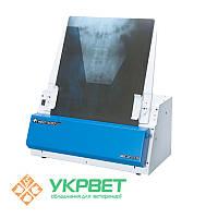 Аппарат для оцифровки пленочных рентгенографических снимков Medi 6000 Plus