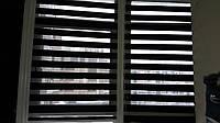 Рулонная штора готовая  День-Ночь Германия 140/160 см