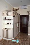 Кухня, фото 6