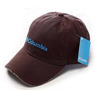 cd9f7355ab5 Знижки на бейсболки і кепки Columbia в Україні. Порівняти ціни ...