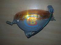 Указатель поворота передний правый S11-3726020 Chery QQ S11 (Лицензия)