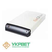 Устройство для цифровой рентгенографии Дигитайзер FireCR flash