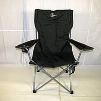 Кресло раскладное Скаут FC 610-96806 Ranger