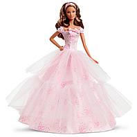 Коллекционная кукла Барби Особый день рожденья 2016