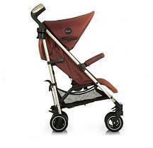 Детская коляска-трость iCoo Pace, фото 2