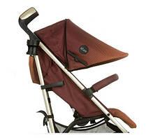 Детская коляска-трость iCoo Pace, фото 3